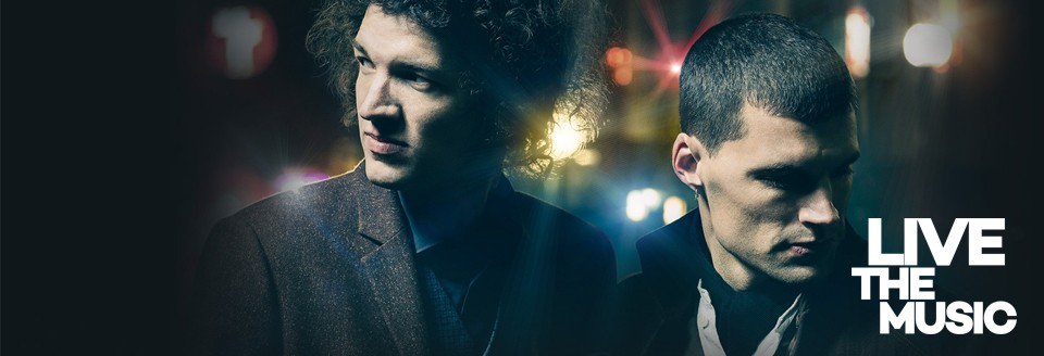 7fmheader_forkingandcountry