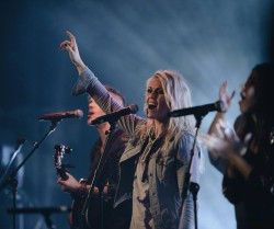 elevationworship