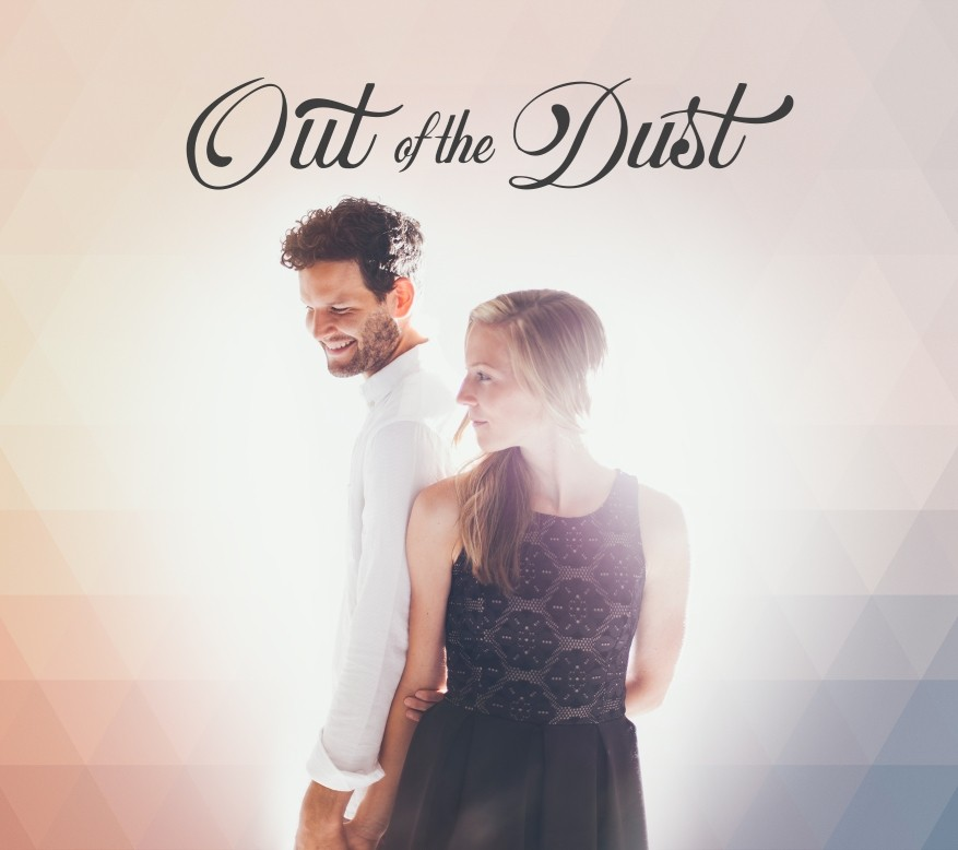 Out of the Dust - Out of the Dust