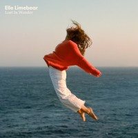 elle limebear - lost in wonder