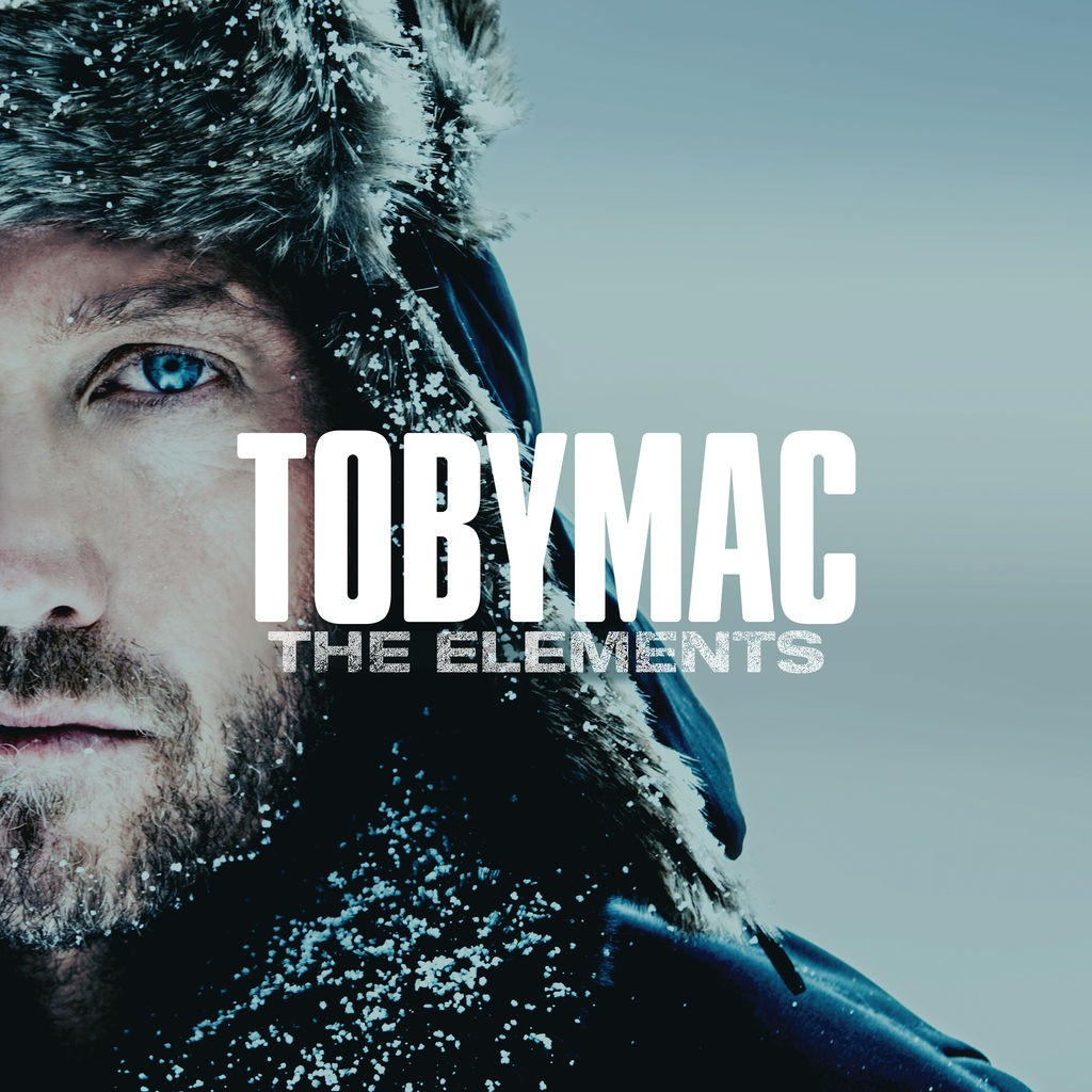 TobyMac - The Elements