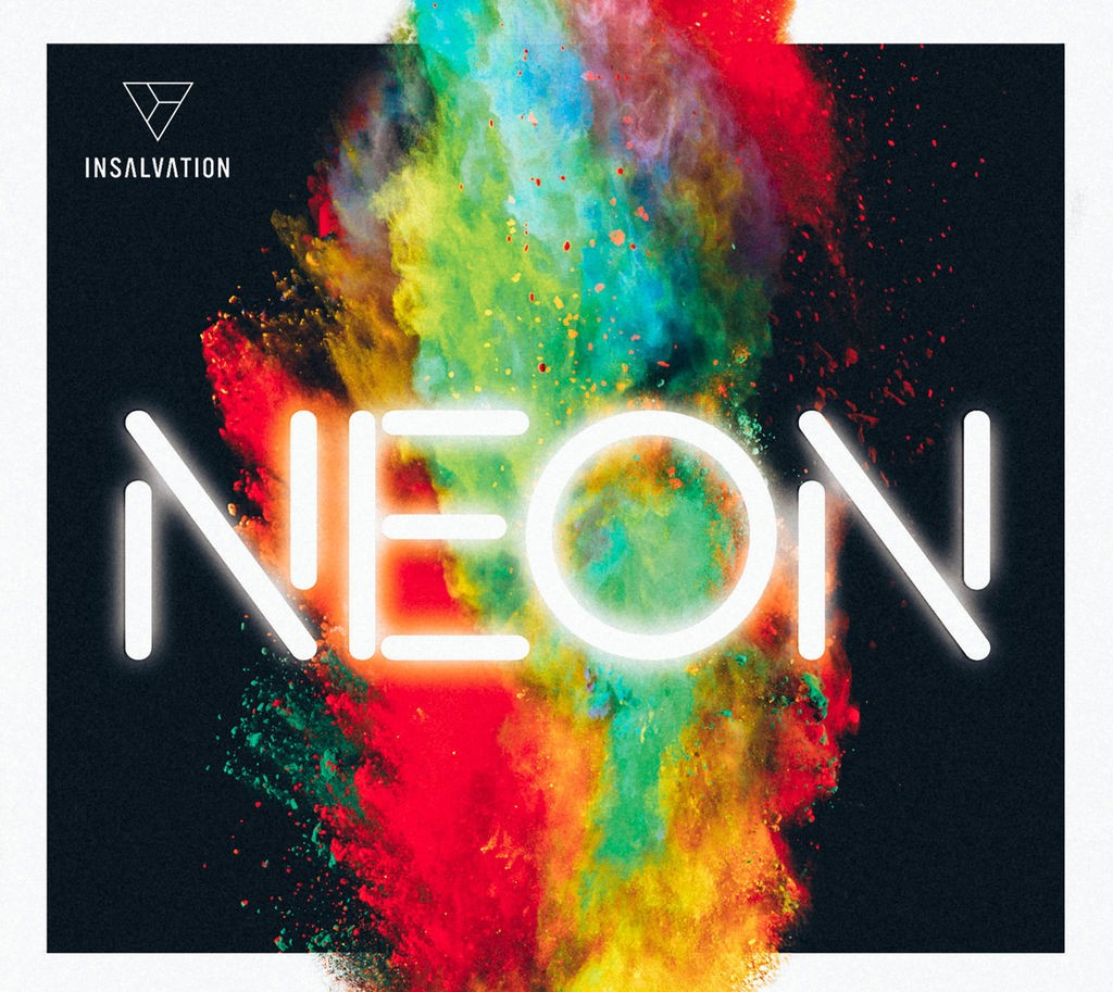 InSalvation - NEON