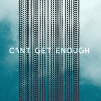 Jacob Stanifer and Xander Sallows - Can't Get Enough