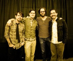 Jars of Clay _fbp