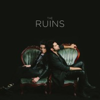 The Ruins - The Ruins EP