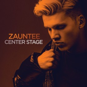 Zauntee Center Stage