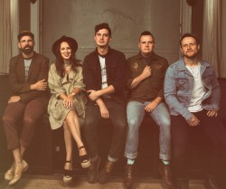 rendcollective