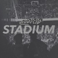 audicid - stadium