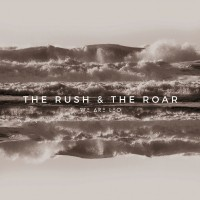 We Are Leo - The Rush & The Roar