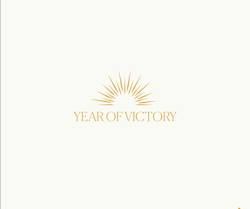 Rend Collective Year Of Victory