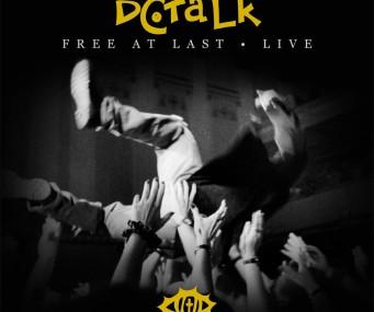 DC habla gratis al fin en vivo