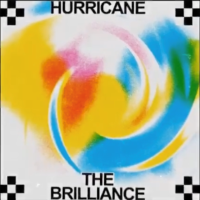 The Brilliance - Hurricane
